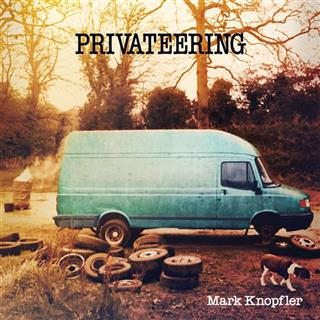Music Review-Mark Knopfler