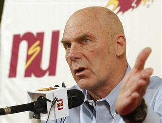 Don Meyer