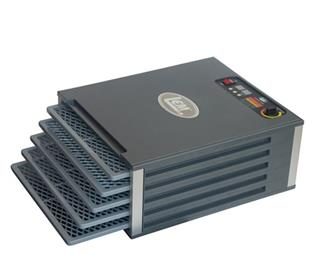 food dehydrator