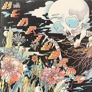Music Review - The Shins