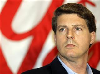 Hal Steinbrenner