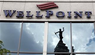 Wellpoint Earns