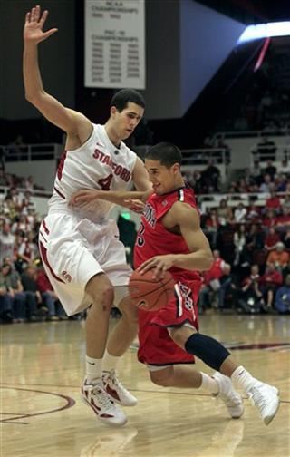 Nick Johnson, Stefan Nastic