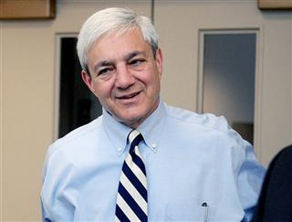 Penn State Abuse Spanier Football