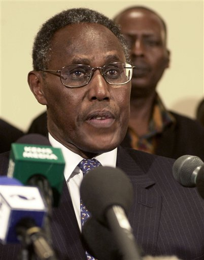 SAITOTI