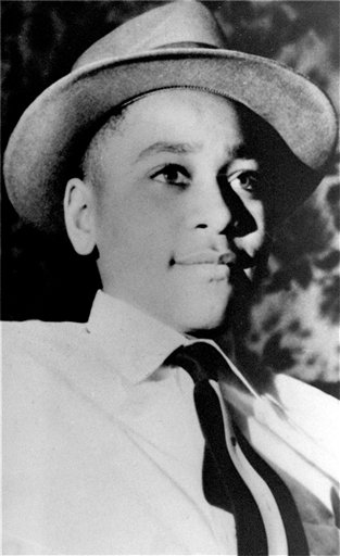 Emmett Till
