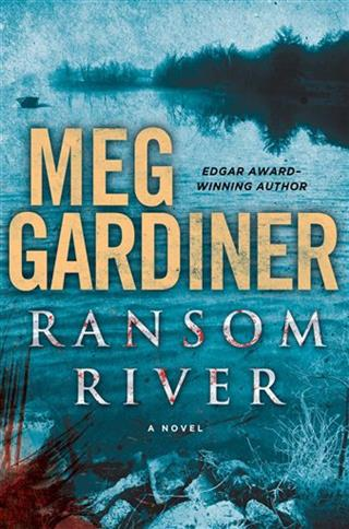 Book Review Ranson River