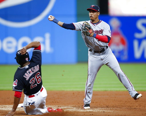 Preview Twins  Minnesota Clinches Unexpected Playoff Spo