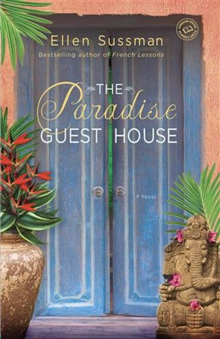 Book Review The Paradise Guest House