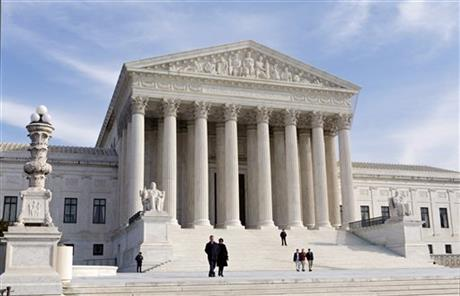 Supreme Court Health Care What Might Happen