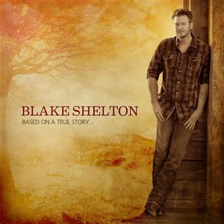 Music Review Blake Shelton