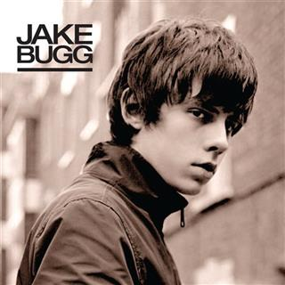 Music Review Jake Bugg