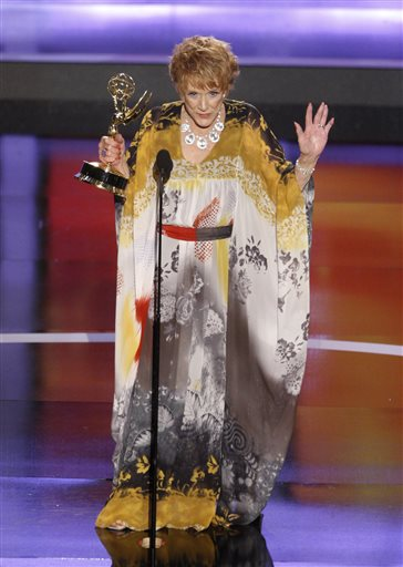 Young and restless star jeanne cooper dies at 84