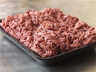 Pink Slime Lawsuit
