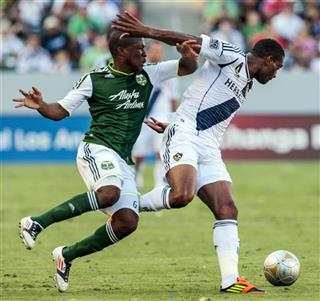 David Junior Lopes, Darlington Nagbe
