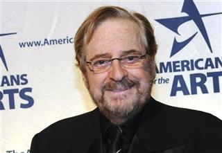 Phil Ramone