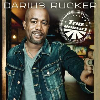 Music Review Darius Rucker