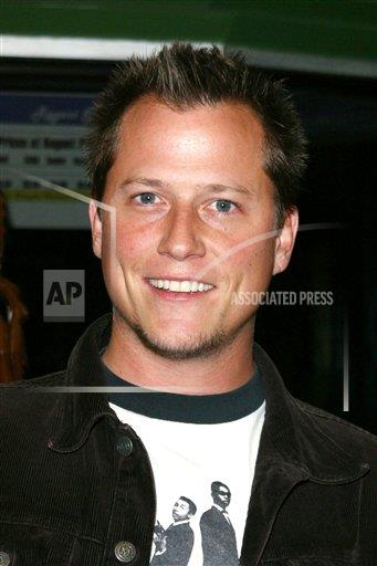 Creative Star Max via AP Images A ENT    Star Max Archive