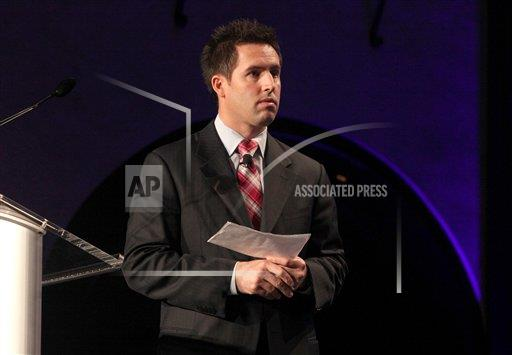 Watchf AP IMAGES FOR WALMART A CPAENT  CA USA  Walmart Press Conference