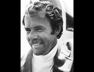 Richard Bach Plane Crash