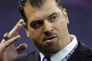 Ryan Grigson