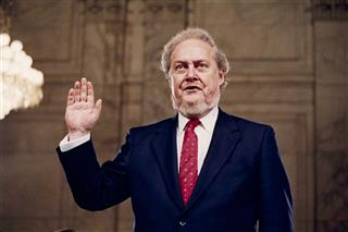 Robert Bork