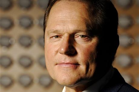 Scott Boras