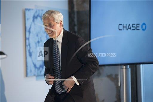 Watchf AP Images for JPMorgan Chase & Co. A  CPACOM CPACOM DC USA DCKW119 JPMorgan Chase Greater Washington Expansion Luncheon