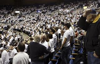 San Diego St Nevada Basketball