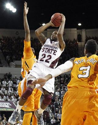 Brian Bryant, Jordan McRae, Jordan McRae, Renaldo Woolridge, Renardo Sidney