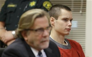 Colton Harris-Moore, John Henry Browne