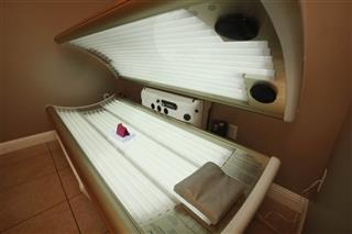 Tanning BEds FDA