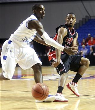 SBelt Arkansas St Middle Tennessee Basketball