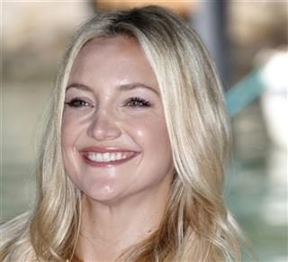 Kate Hudson