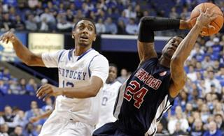 Will Cook, Ryan Harrow