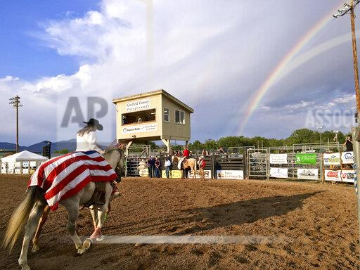 Pictures Of The Week Photo Gallery