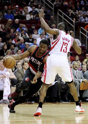 Wesley Matthews