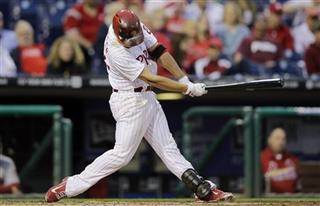 Kevin Frandsen