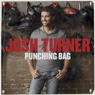 Music Review Josh Turner