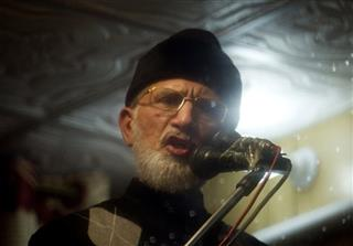 Tahir-ul-Qadri
