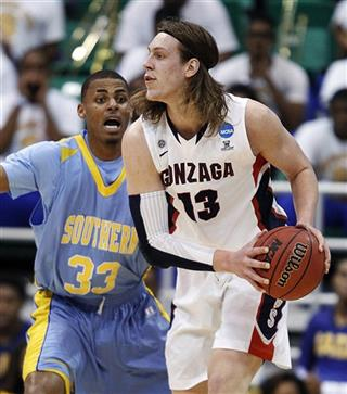 Kelly Olynyk; Malcolm Miller