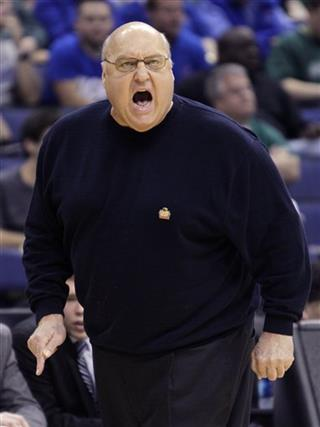 Rick Majerus