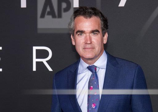 """D.C. Premiere of """"First Man"""""""