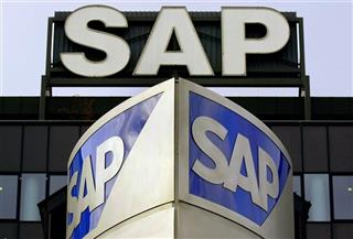 Germany Earns SAP