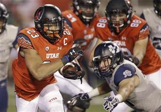 Devontae Booker