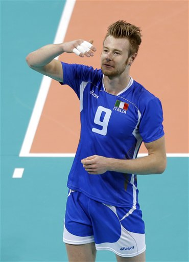 zaytsev - photo #36
