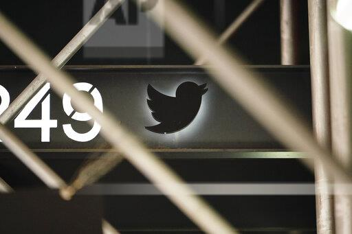Twitter Faces Backlash Over Hacked Accounts