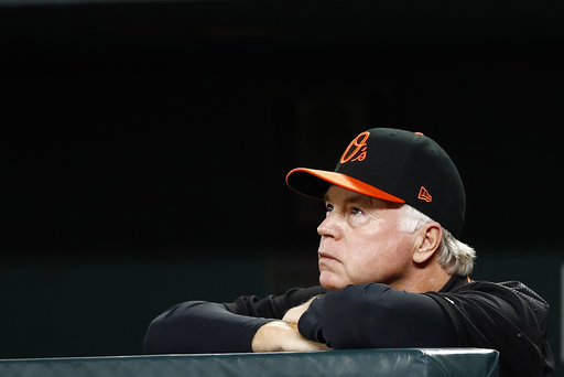 96115a7dd Showalter fired as Orioles manager after 115-loss seaso ...
