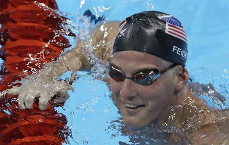 Feigen Apology