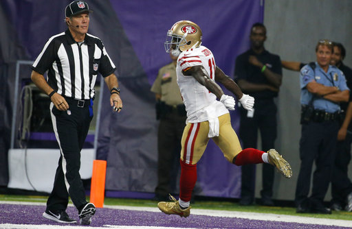 Marquise Goodwin
